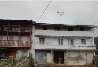 Casa en Tarrueza