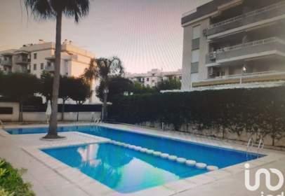 Apartament a calle Carrer Jaume I, nº 12