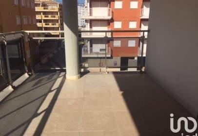 Apartament a Residencial