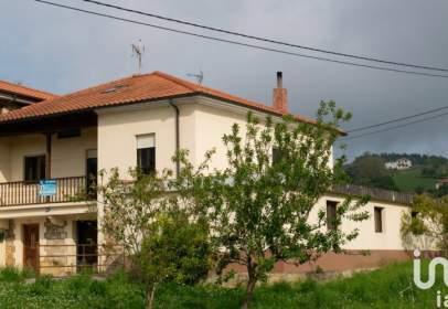 Casa a calle Las Agüeras, nº 7