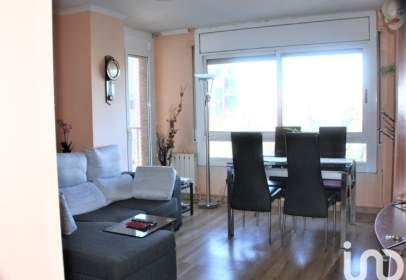 Apartment in Centre-Cordelles