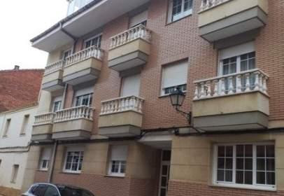 Apartamento en La Virgen del Camino