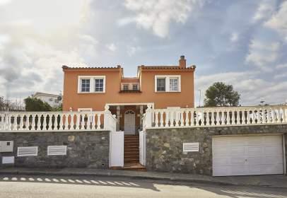 Casa en Carrer del Mestre Morera, 40