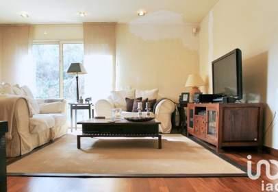 Casa a Residencial