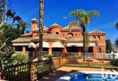 Casa en Pedanies Sud-La Marina
