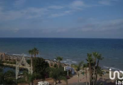Apartament a A Un Paso de La Playa