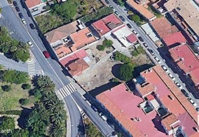 Land in Residencial