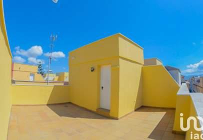House in A Un Paso de La Playa