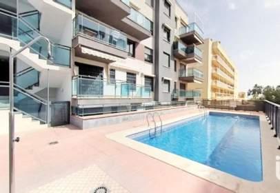 Apartment in A Un Paso de La Playa