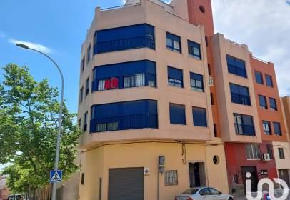 Apartament a Carrer de San Agustín, 6