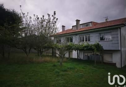 Casa a Cruceiro do Sar-Aríns