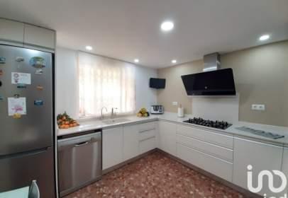 Apartamento en Carrer de Marco Antonio Orti, 27