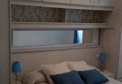 Apartamento en San Esteban-Las Ventas