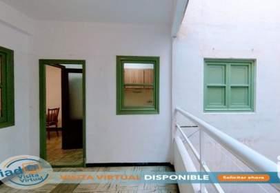Apartament a calle de Andrómeda, 49