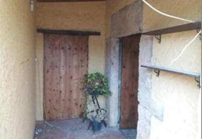 Casa en calle Vnta Batllori (De)