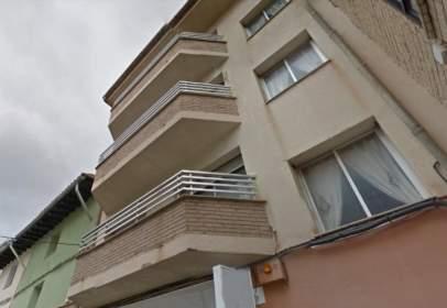 Casa a calle CL Joaquin Costa