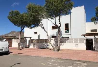House in calle CL Ronda de San Jose