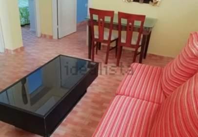 Casa en calle calle Prudencio, nº 06800