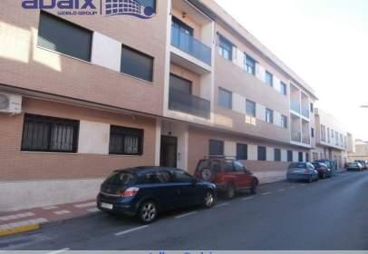 Flat in calle del Pinto, near Calle de Hellodoro Peñasco