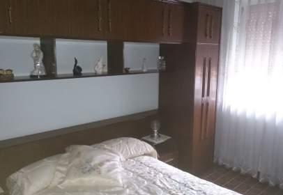 Flat in calle Asturias Murias, nº 33616