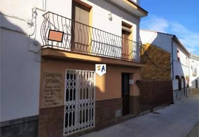 Casa a Carratraca