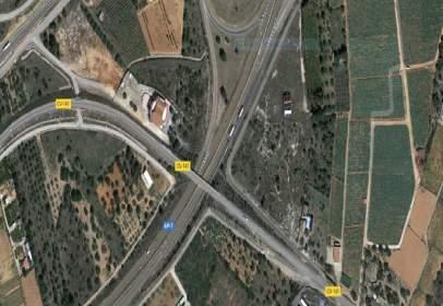 Land in Las Atalayas-U.R.M.I.-Cerro-Mar