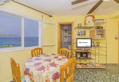 Apartamento en Las Adelfas-Benicolada-Garduix