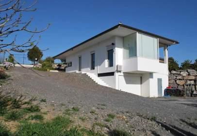 Casa en Colmenar
