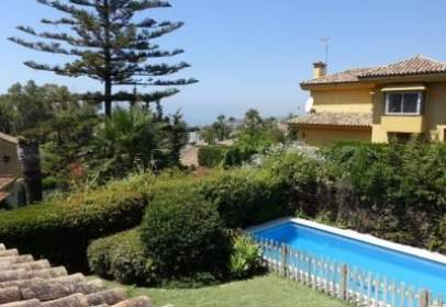 Casa a Valdeolletas-Las Cancelas-Xarblanca