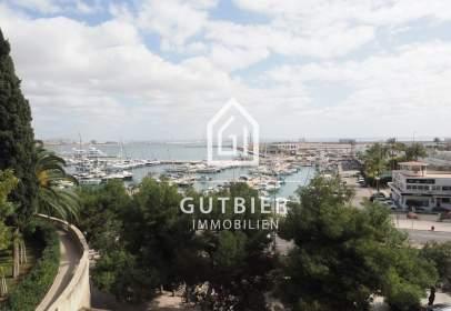 Apartamento en Sa Teulera-Son Dureta-Son Espanyolet