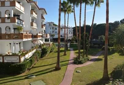 Apartment in Zona Parque de Las Provincias