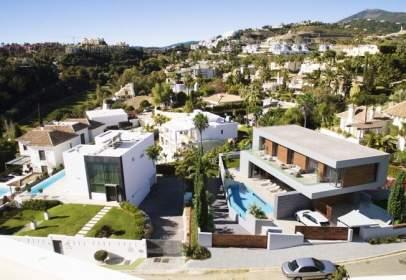 Apartamento en La Quinta