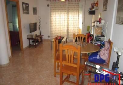 Apartamento en calle de PI I Margall, nº 5