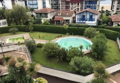 Apartamento en Francia
