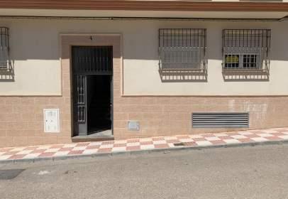 Piso en calle Cantabria, nº 2