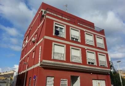 Pis a calle Virgen de La Palona, nº 4