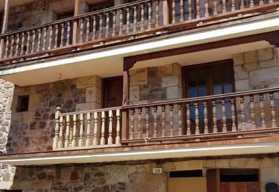 Casa en Barrio Barcena, nº 108