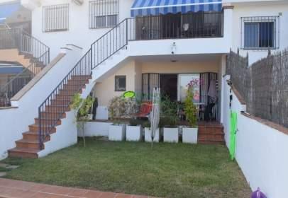 Casa adosada en Costa - Residencial Calaceite