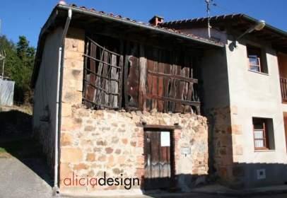 House in Siero