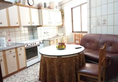 Casa en Bascula
