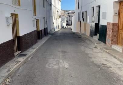 Casa en calle del Tejar Bajo, nº 24