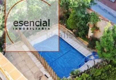 Casa en Negrilla de Palencia