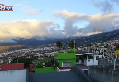 Casa a La Montaña