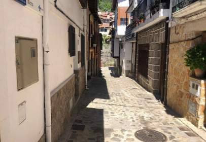 Casa en calle Canchuela, nº 13