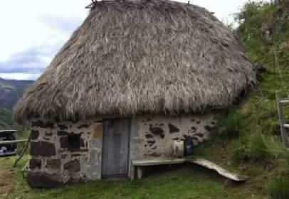 Casa a Veigas