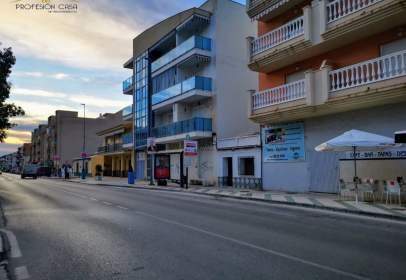 Piso en Carretera de Almería