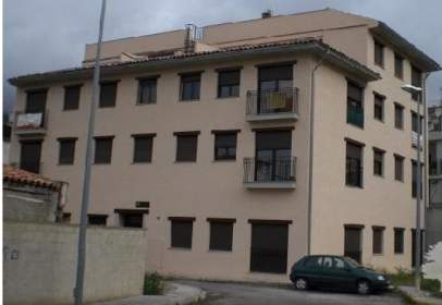 Apartament a calle Mayor
