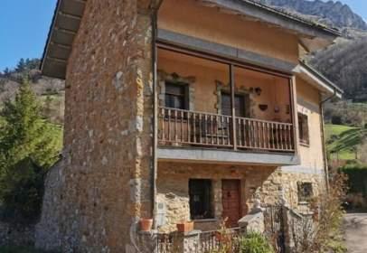 Casa en calle Molín El Puente