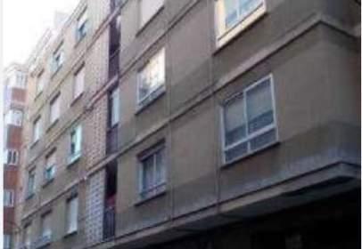 Pis a calle La Plana, nº 54