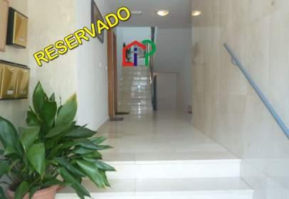Apartament a Centro Urbano